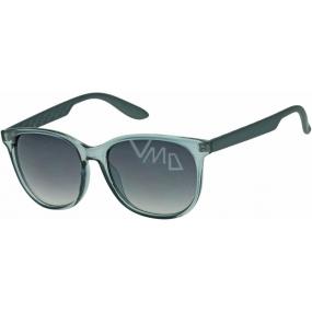 Fx Line Sluneční brýle šedé A40228