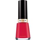 Revlon Nail Enamel lak na nehty 675 Ravishing 14,7 ml