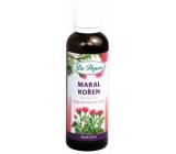 Dr. Popov Maral kořen originální bylinné kapky na imunitu 50 ml