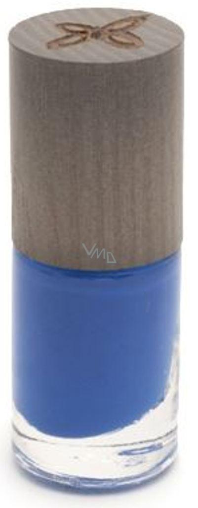 Nail polish lak na nehty 02 pacific ocean 5 ml vmd drogerie a parfumerie - Bos lak ...