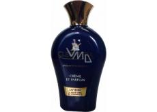 Cleopatra tělové mléko pro normální až citlivou pleť 250 ml