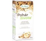 Dr. Popov Pohár života nativní směs obilovin, semen a sušeného ovoce 300 g