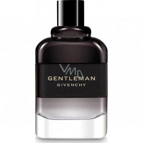 Givenchy Gentleman Boisée parfémovaná voda pro muže 100 ml Tester