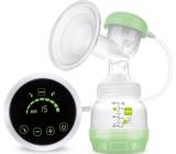 Mam 2v1 Odsávačka mateřského mléka elektrická a manuální
