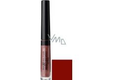 Max Factor Vibrant Curve Effect Lip Gloss lesk na rty 14 Majeste 6,5 ml