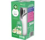Air Wick FreshMatic Max Frézie & Jasmín automatický sprej 250 ml