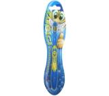 Nekupto Zubíci zubní kartáček pro děti se jménem Jirka měkký 1 kus