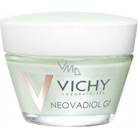 Vichy NeOvadiol Gf krém obnovující proporcionální strukturu obličeje a hutnost pleti pro normální až smíšenou pleť 50 ml