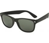 Nac New Age Sluneční brýle A-Z15125