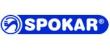 Spokar®