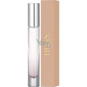 Hugo Boss Boss The Scent for Her parfémovaná voda 7,4 ml rozprašovač