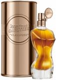 Jean Paul Gaultier Classique Essence de Parfum parfémovaná voda pro ženy 30 ml