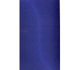 Nekupto Celofánový sáček 15 x 25 cm modrý