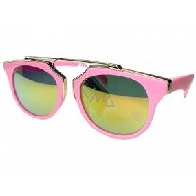 Dudes & Dudettes Sluneční brýle pro děti DD25000