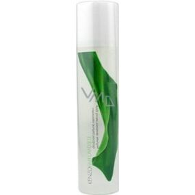 Kenzo D´ete deodorant sprej pro ženy 150 ml