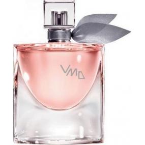 Lancome La Vie Est Belle parfémovaná voda pro ženy 75 ml Tester
