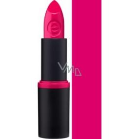 Essence Longlasting Lipstick dlouhotrvající rtěnka 12 Blush My Lips 3,8 g