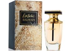 Pierre Balmain Extatic parfémovaná voda pro ženy 60 ml