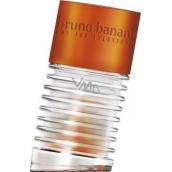 Bruno Banani Absolute toaletní voda pro muže 50 ml Tester