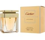 Cartier La Panthere parfémovaná voda pro ženy 30 ml