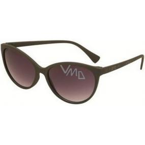 FX Line Sluneční brýle A-Z14108B