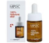 Pierre René Medic 100% Hyaluronový elixír 15 ml