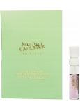 DÁREK Jean Paul Gaultier La Belle parfémovaná voda pro ženy 1,5 ml s rozprašovačem, vialka