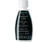Artdeco Adhesive for Permanent Lashes lepidlo na řasy 6 ml