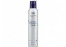Alterna Caviar Professional Styling rychleschnoucí lak na vlasy 212 g