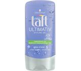 Taft Ultimativ Styling ultra silná fixace gel na vlasy 150 ml