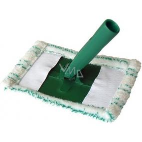 Spokar Green Line GL05 Mini mop mikrovlákno 1 kus