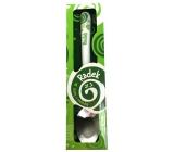 Nekupto Twister Lžička se jménem Radek zelená 16 cm