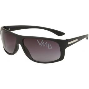 Nac New Age Sluneční brýle A-Z15307