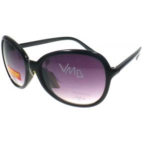 Nac New Age MLK461 sluneční brýle