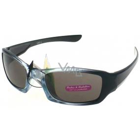 Dudes & Dudettes DD7709 sluneční brýle pro děti