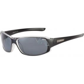 Relax Candy Sluneční brýle černé R2260A