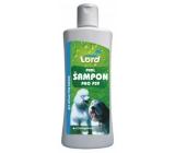 Lord Pudl šampon pro psy s kolagenem 250 ml