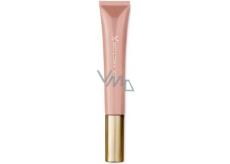 Max Factor Colour Elixir Lip Cushion lesk na rty 005 Spotlight Sheer 9 ml