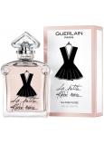 Guerlain La Petite Robe Noire Ma Robe Plissée toaletní voda pro ženy 30 ml