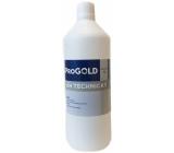 Progold Líh technický do lihových vařičů, pro technické účely 1 l