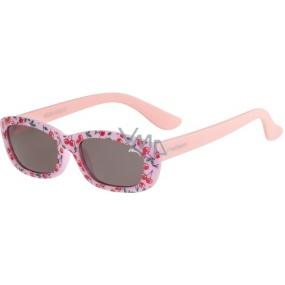 Relax Sluneční brýle pro děti 1 - 5 let R3041A