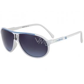 Relax Britannia Sluneční brýle R2253A