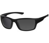 Nac New Age A20173 sluneční brýle