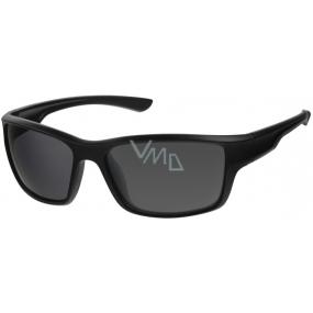 Nac New Age Sluneční brýle A20173
