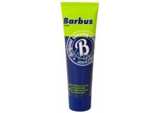 Barbus Sport s chlorofylem Pěnivý krém na holení 75 g