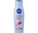 Nivea Color Care & Protect pro zářivou barvu šampon 250 ml