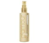 Toni&Guy Glamour Moisturising Shine Spray hydratační sprej pro lesk vlasů 150 ml