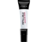 Loreal Paris Infallible Matt Primer Base podkladová báze pod make-up 01 35 ml