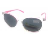 Dudes & Dudettes Sluneční brýle pro děti Z400P