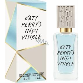 Katy Perry Katy Perrys Indi Visible parfémovaná voda pro ženy 100 ml